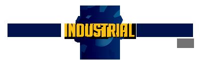 Freeman Industrial Services, Inc.
